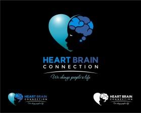 HEART BRAIN CONNECTION-07.jpg