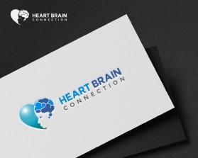 HEART BRAIN CONNECTION-06.jpg
