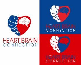 HEARTv1.jpg
