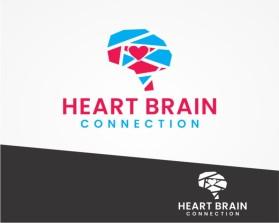Heart Brain Connection 1.jpg