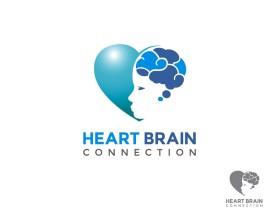 HEART BRAIN CONNECTION-04.jpg