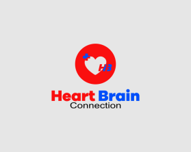 Heart Brain Connection 2.png