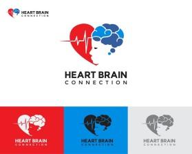 HEART BRAIN CONNECTION-01.jpg