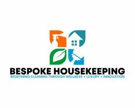 Bespoke Housekeeping 3.jpg