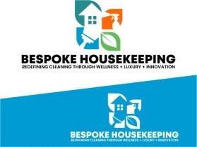 Bespoke Housekeeping 1.jpg