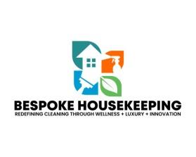 Bespoke Housekeeping 2.jpg