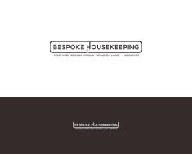 Bespoke Housekeeping.png