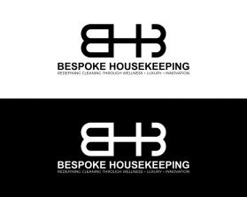 Bespoke Housekeeping2.png
