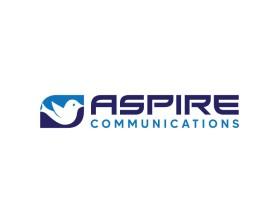 aspirecoms2.jpg