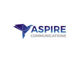 ASPIRE COMMUNICATIONS.png