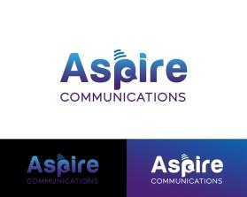Aspire Communications.jpg