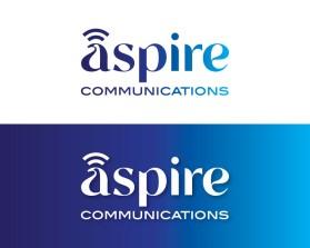 aspirecoms.jpg