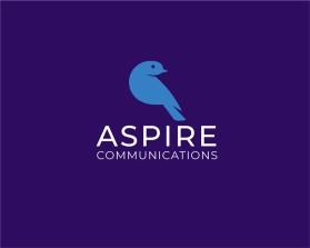 aspire-04.jpg