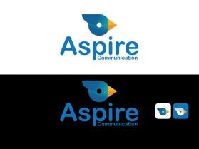 aspire-3.jpg