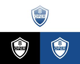 oper.png