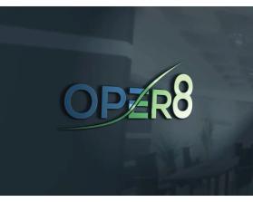 o8.png