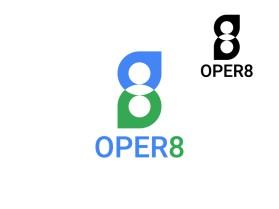 OPER8.jpg