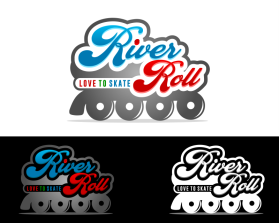 river roll 2a.png