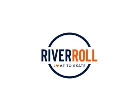 riverroll-1.jpg