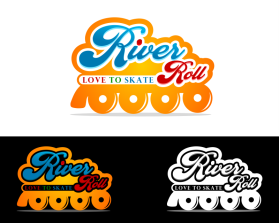 river roll 1a.png