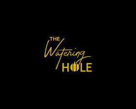 The-Watering-Hole-1.jpg