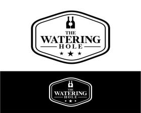 The Watering Hole 1.jpg