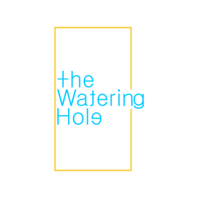 The Watering Hole.png