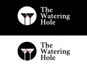 THE WATERING-02.jpg