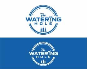 watering 1.jpg