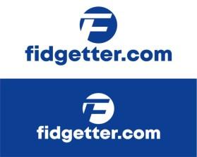 fidgetter 1.jpg