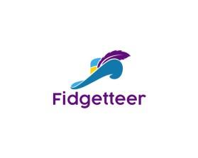 fidgetter.jpg