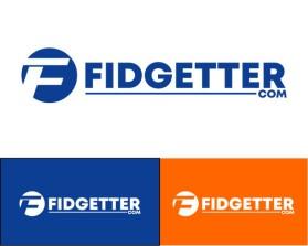 fidgetter 2.jpg
