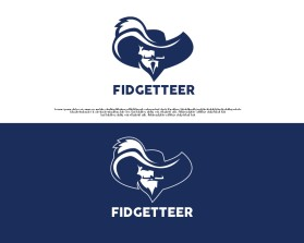 FIDGETTEER.jpg