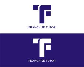 Franchise Tutor.png