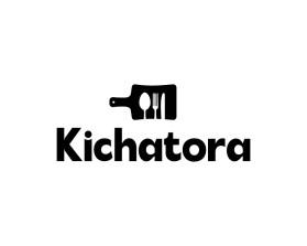 kichatora.jpg