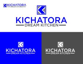kitora.png