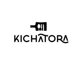 kichatora2.jpg