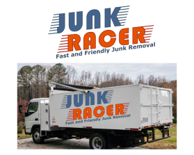 j2truck.png