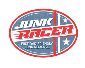 junkracer-1.jpg