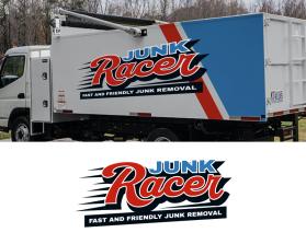 Junk-racer6.png
