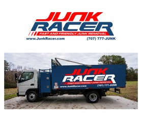 Junk Racer-01.jpg