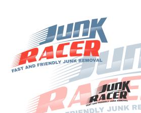 Junk racer2.png
