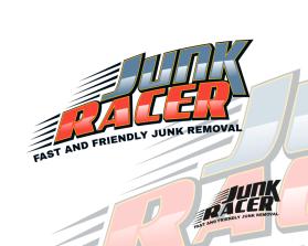 Junk racer3.png