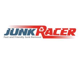 Junk Racer7.png