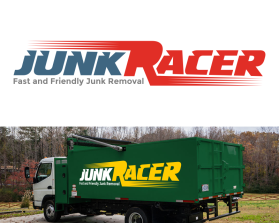 Junk Racer6.png