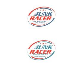 JUNK RACER 2.jpg