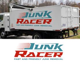 junkracer2.png