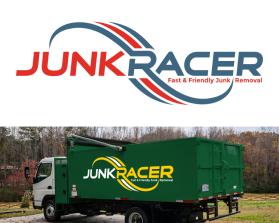 Junk Racer11.png
