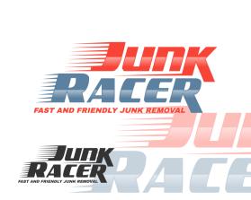 Junk racer.png