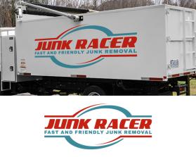 junkracer3.png